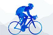 遠離産品傷害 部分碟剎自行車消費預警