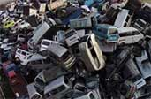 新聞分析:傳統能源車將成為歷史嗎?