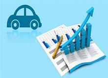 2017汽車行業重大政策盤點