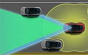 事故頻發自動駕駛強降溫?