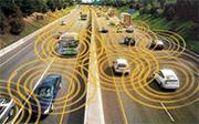 專家:無人駕駛汽車立法應三方面同時推進