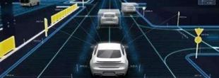 自動駕駛事故引發的思考