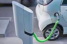 杭州电动汽车充电半径将小于1公里