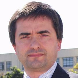 Paulo Ferrao