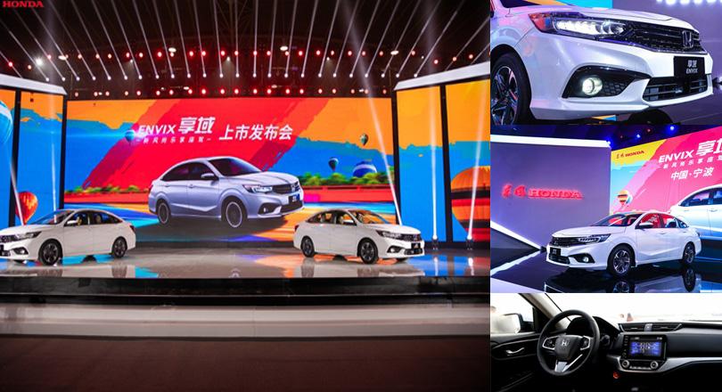 2018廣州車展開幕 多款重磅新車值得一看