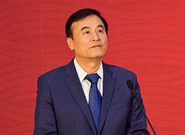 安進:民族品牌工程將助力江淮汽車成為中國優秀品牌