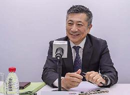 水野泰秀:到2025年,本田將在中國推出20款以上電動化車型