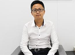 夏珩:小鵬汽車充分利用差異化優勢 完善用戶服務運營體係