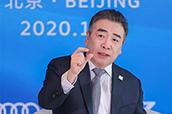 """董修惠:一汽-大眾""""創變""""2020 大眾品牌挑戰142.5萬輛"""