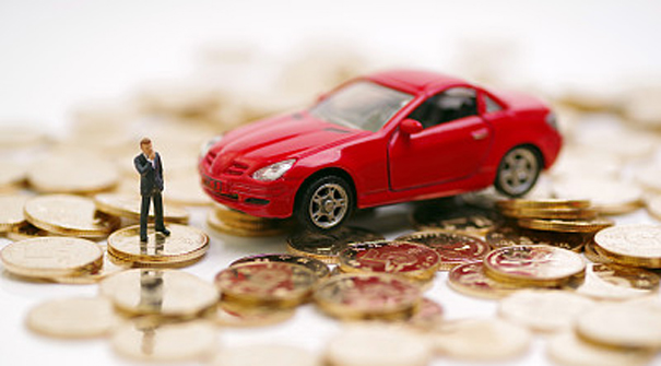 工信部:會有更多刺激汽車消費政策出臺