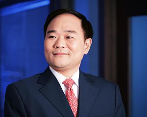 """李书福:建议改革车辆购置税和消费税 适度放开""""禁限摩"""""""