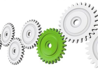 産業互聯網與綠色供應鏈深度融合 驅動傳統産業轉型升級