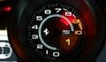 法拉利458 Italia試駕圖片
