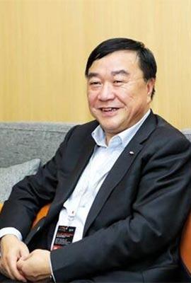 潘燕龍:艾瑞澤全球銷量近70萬背後,是奇瑞對品質的堅守