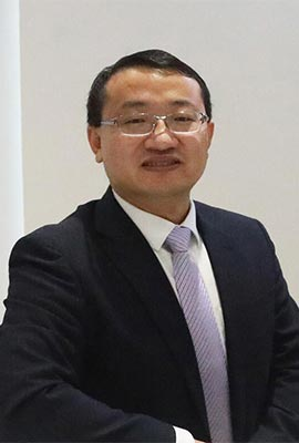 品質、服務、營銷創新, 楊松玲揭秘廣汽本田如何逆勢增長
