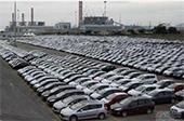中國車市已從增量市場轉向存量市場