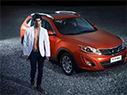合資SUV舉起價格屠刀 自主品牌還能逆襲成功嗎?
