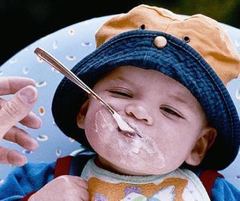 美国进口奶粉努卡_美国努卡奶粉被疑假洋品牌