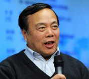 徐長銀:我國國家安全委員會對內對外都要負責