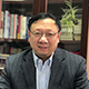 科學出版社副總經理胡華強