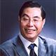 北京郵電大學教授呂廷傑