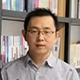 東華大學出版社副社長陳珂