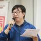 知名出版人劉明清