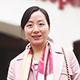 中國和平出版社社長林雲