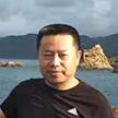 遠方出版社社長郭志超