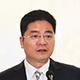 中國發展出版社副社長李丕光