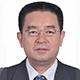 人民衛生出版社董事長王雪凝
