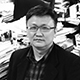 上海人民出版社社長王為松