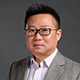 中國婦女出版社社長李凱聲