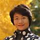 中國工人出版社社長王嬌萍