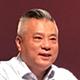 現代教育出版社社長陳琦