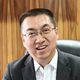 中國出版集團公司副總裁李岩