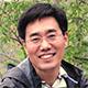 中國水利水電出版社社長營幼峰