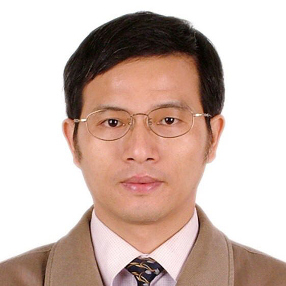 西南交通大學出版社社長王建瓊