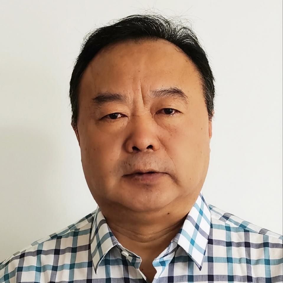 經濟管理出版社社長楊世偉