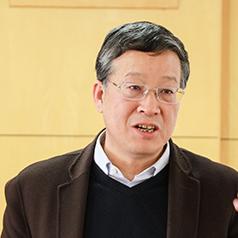 電子工業出版社有限公司總經理王傳臣