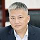 鳳凰出版傳媒股份有限公司黨委書記、總經理佘江濤