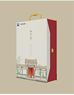 """中国童书博览会举办 600余种精品书""""一站式""""体验"""