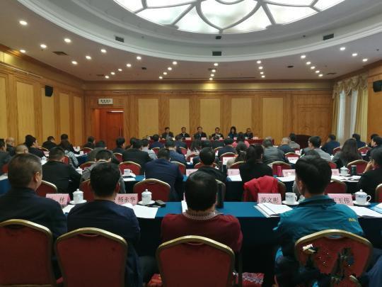 后5年云南每年投3亿建设防震减灾工程