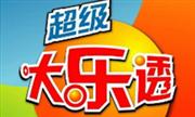 蘇州購彩者領走大樂透5501萬 江蘇體彩大獎TOP10再度改寫