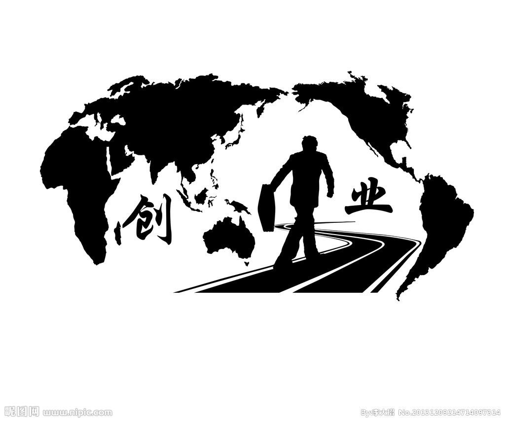 辛巴个人资料身高业界声音-中港网