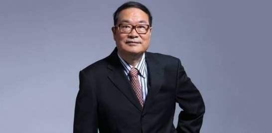 魏傑教授談經濟