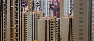 新型城鎮化重大項目儲備提速擴容