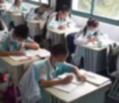"""新华网评:景区限流须在""""细""""字上下工夫"""