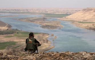 新一輪敘利亞問題日內瓦和談預計3月23日舉行