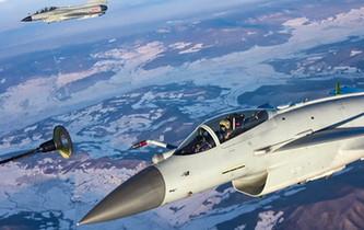2017軍旅影像:這一年,中國戰機很忙